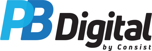 PB DIgital (PrintBos Digital)
